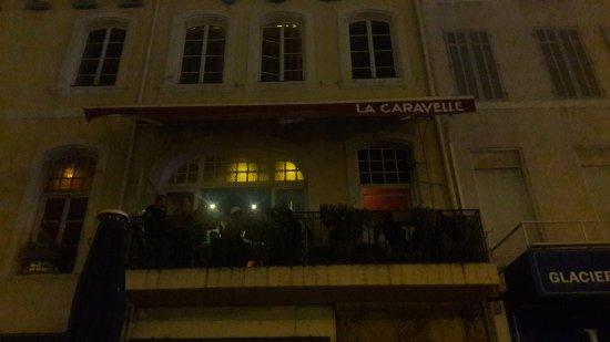 La Caravelle: 20170909_212517_large.jpg