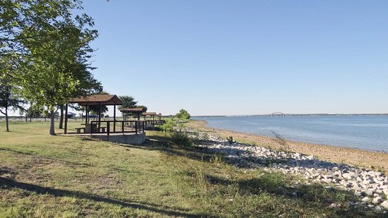 Lewisville Lake Park 2019 All You Need To Know Before