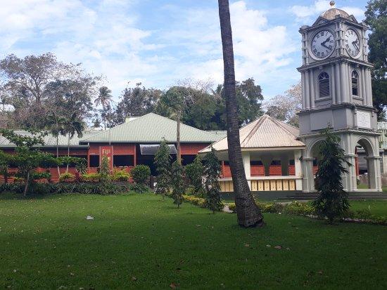 Suva, Fiji: 20170909_142005_large.jpg