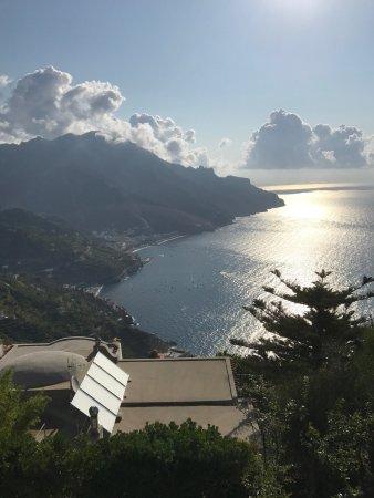 Villa Amore: photo3.jpg