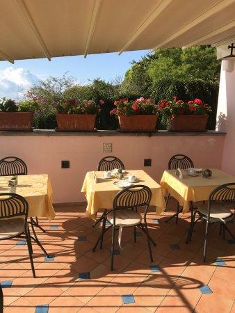 Villa Amore: photo4.jpg
