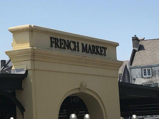 French Market: photo0.jpg