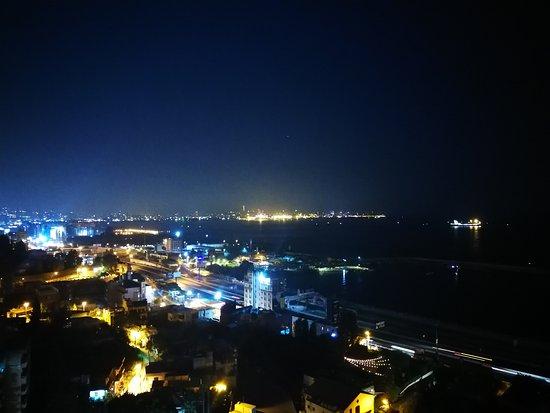 Dbayeh, เลบานอน: IMG_20170909_040642_large.jpg