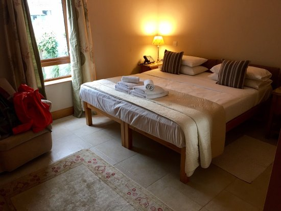 Strand House Bed and Breakfast: photo0.jpg