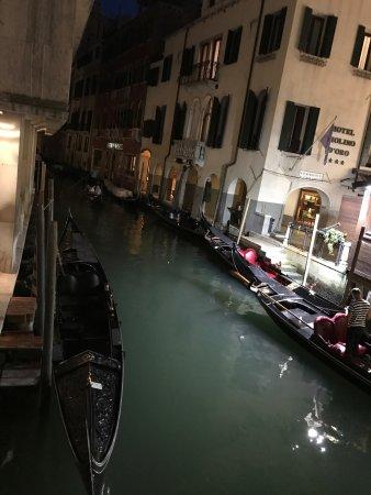 Hotel Torino Venice Tripadvisor