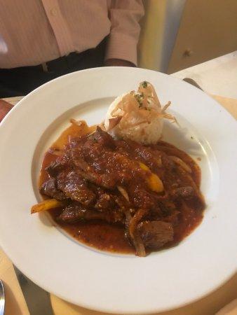 DaQuino Restaurant Cucina Italiana, Tamworth - Restaurant Reviews ...