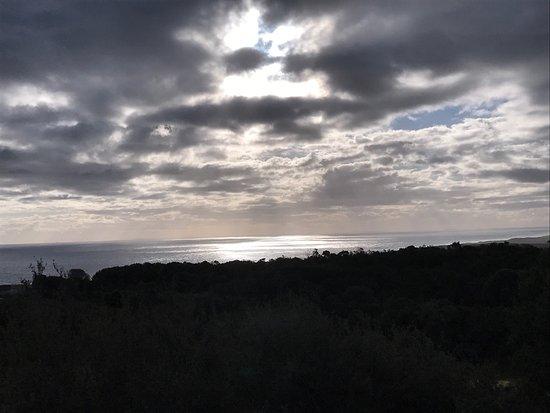 Cape Schanck, Австралия: photo4.jpg