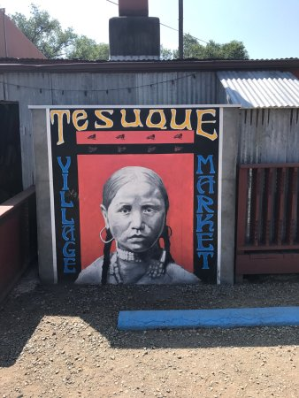 Tesuque, NM: photo1.jpg