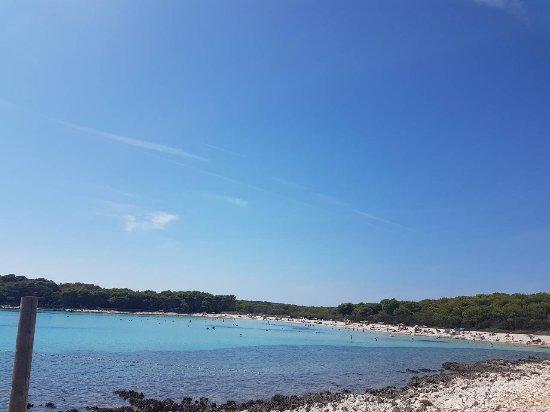 Dugi Island, Kroatien: image-0-02-05-0bebd83589bb20e51431b429ca99a91ed8ef94efc9a3f86a706c4068c5f13cab-V_large.jpg