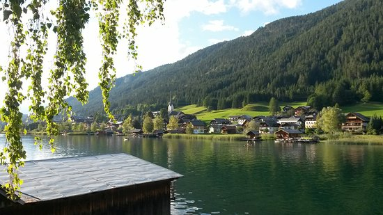 Weissensee Photo