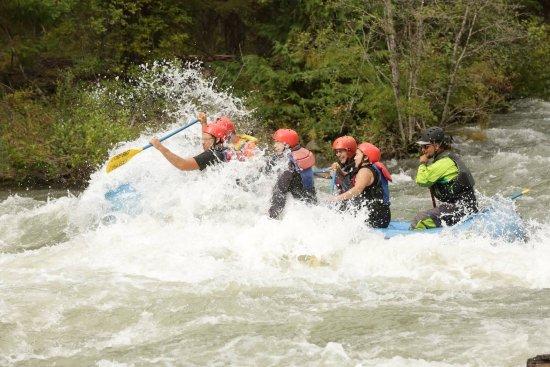 Osprey Rafting : photo1.jpg