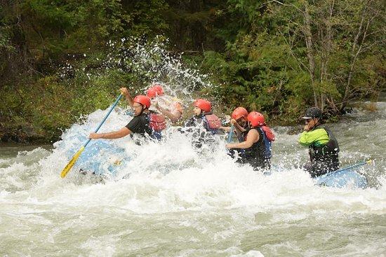 Osprey Rafting : photo2.jpg