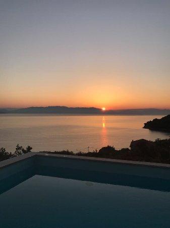 Solta Island Φωτογραφία