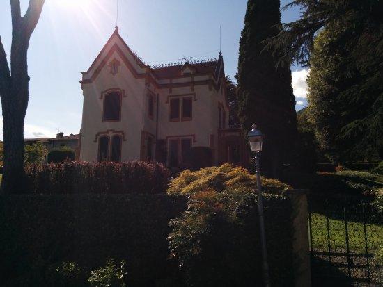 Lenno, Italia: IMG_20170903_155016_large.jpg