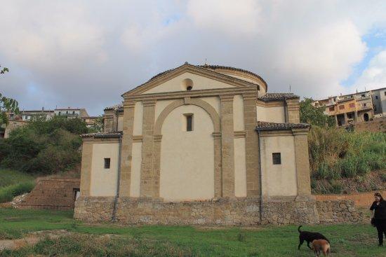 Cellere, Italy: est