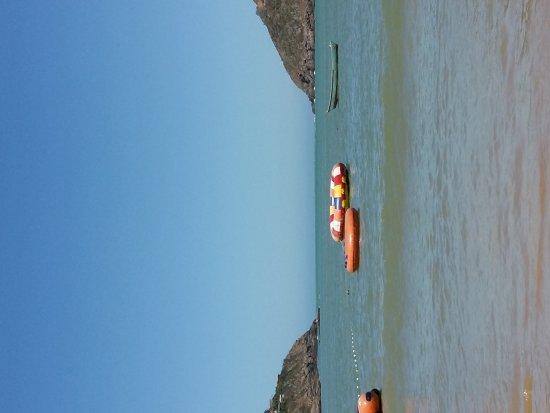 Ferradura Beach: 20170909_123335_large.jpg