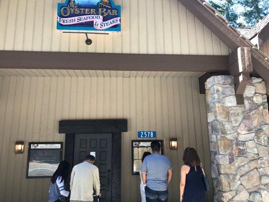 Oyster Bar on Chuckanut Drive: photo3.jpg
