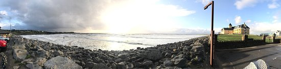 Rossnowlagh, Irlande : photo0.jpg