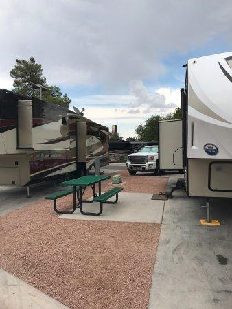 Oasis Las Vegas RV Resort: photo4.jpg