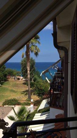 Residence Vardano: photo0.jpg