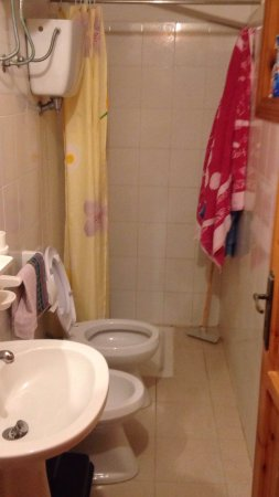 Residence Vardano: photo1.jpg