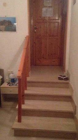 Residence Vardano: photo2.jpg