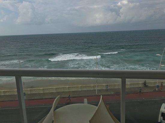 Monte Pascoal Praia Hotel Salvador: photo0.jpg