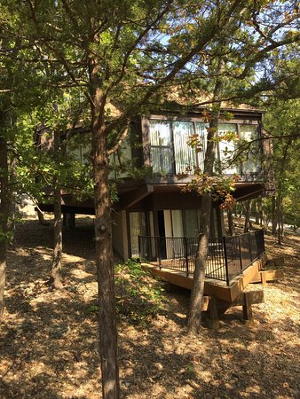 Treetop Village: photo1.jpg