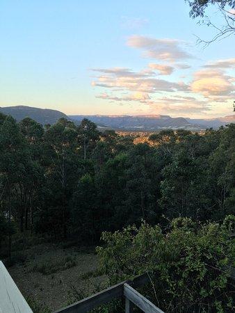Hillside Kangaroo Valley: photo1.jpg