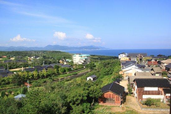 Kyotango Picture