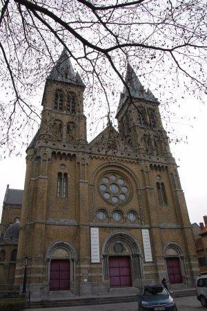 Heilig-Hartkerk