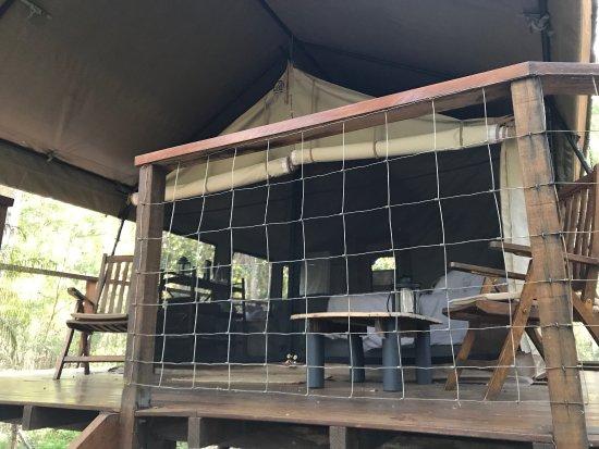 Paperbark Camp: photo0.jpg