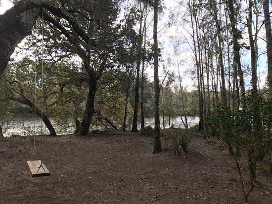 Paperbark Camp: photo3.jpg