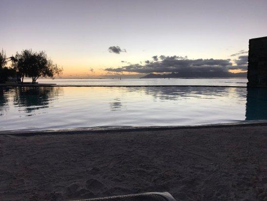 Manava Suite Resort Tahiti : photo0.jpg