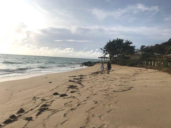 Turners Beach: photo1.jpg