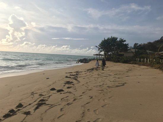 Turners Beach: photo2.jpg