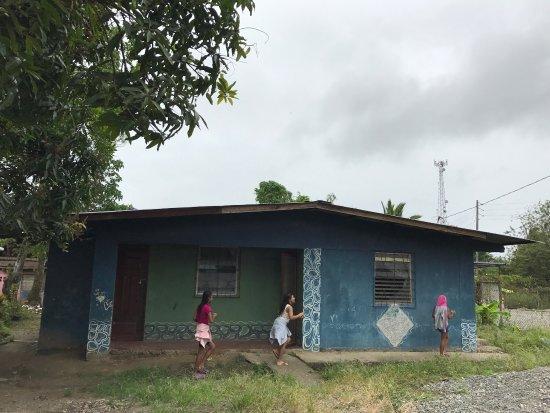 Sixaola, Costa Rica: photo4.jpg