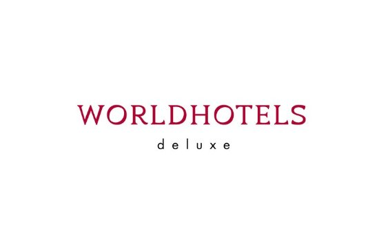 Lotte Hotel World: Affiliation logo