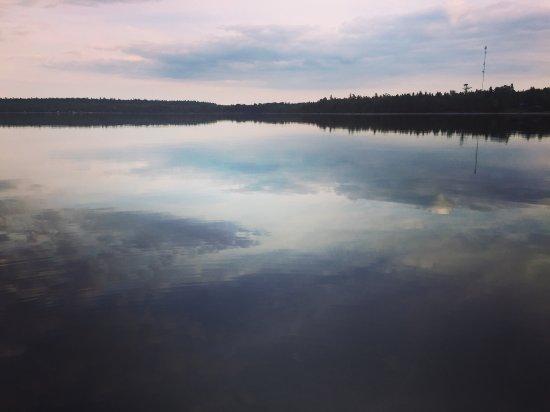 Meldrum Bay, Kanada: photo9.jpg