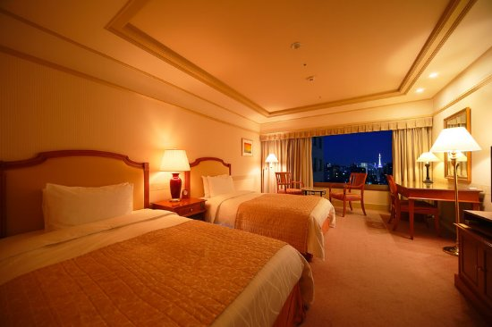 Hotel Nikko Kyoto Tripadvisor
