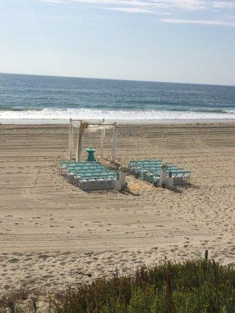 Salt Creek Beach: photo0.jpg