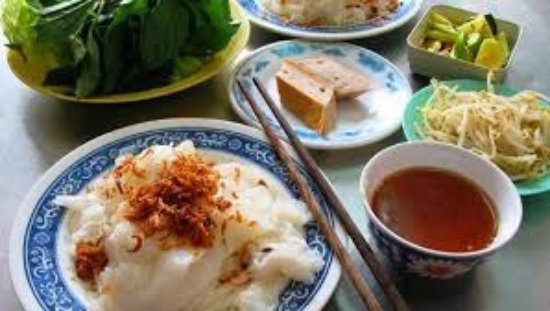 Hanoi World Food Tours