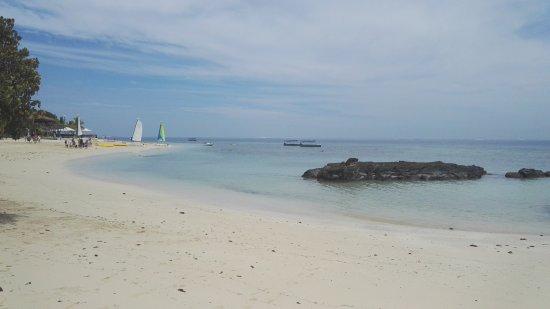 Castaway Island Day Trip: IMG_20170909_113641_large.jpg
