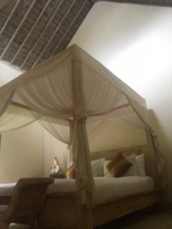 Royal Villa Jepun: Genial Hotel!!
