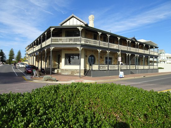Connect with Caffe Primo at The Esplanade, Henley Beach, SA. Discover phone numbers, directions, web links & more with the White Pages®.
