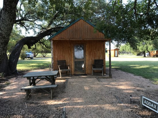 The Lodge at Fossil Rim: Weekend trip to the lodge.