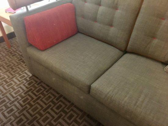 TownePlace Suites Salt Lake City Layton: photo1.jpg