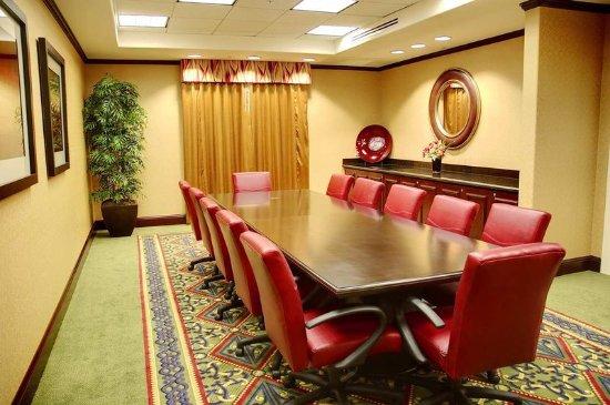 Fontana, Kalifornien: Arbor Boardroom