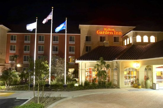 hilton garden inn fontana 129 1 4 9 updated 2018 prices hotel reviews ca tripadvisor