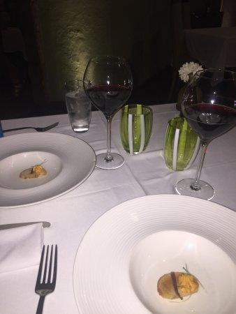 Restaurante Di Vino: photo0.jpg